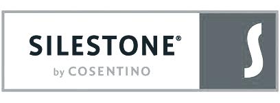 Silestone-kitchen-worktops-logo.png