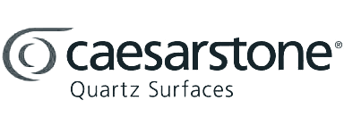 Ceaserstone-kitchen-surfaces-logo.png