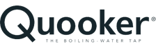 Quooker-boiling-water-taps-logo.png