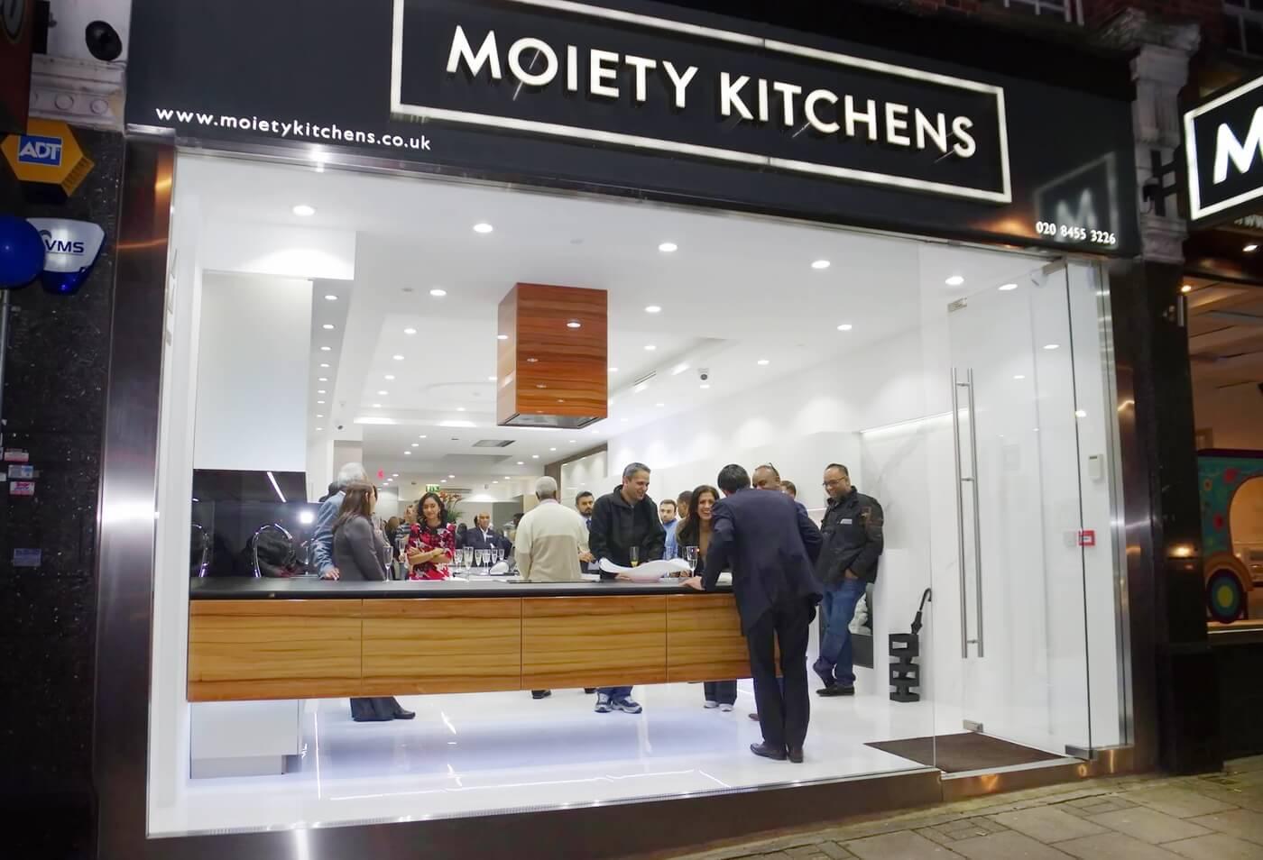 Moiety-kitchen-Showroom-front-sm.jpg