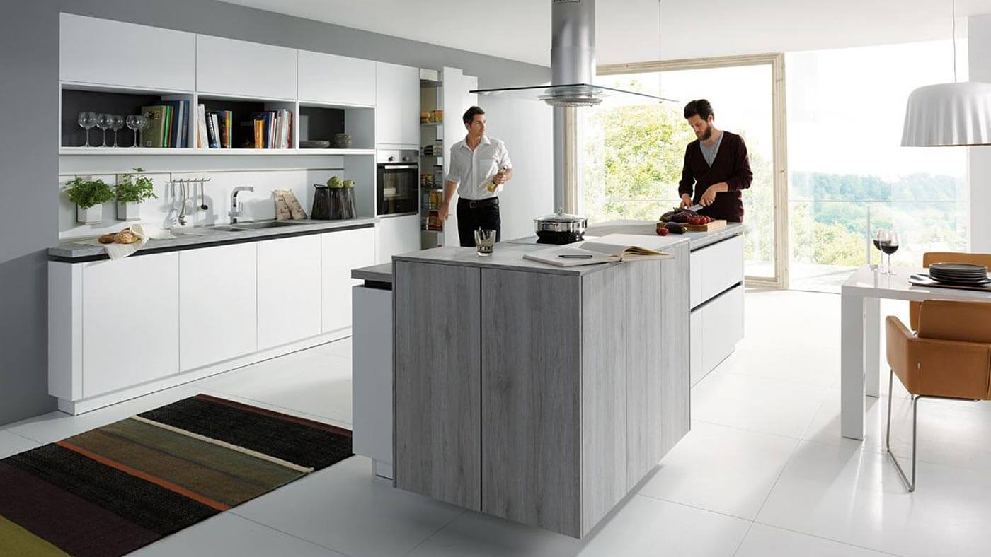 white-schuller-kitchen-handleless-with-grey.jpg