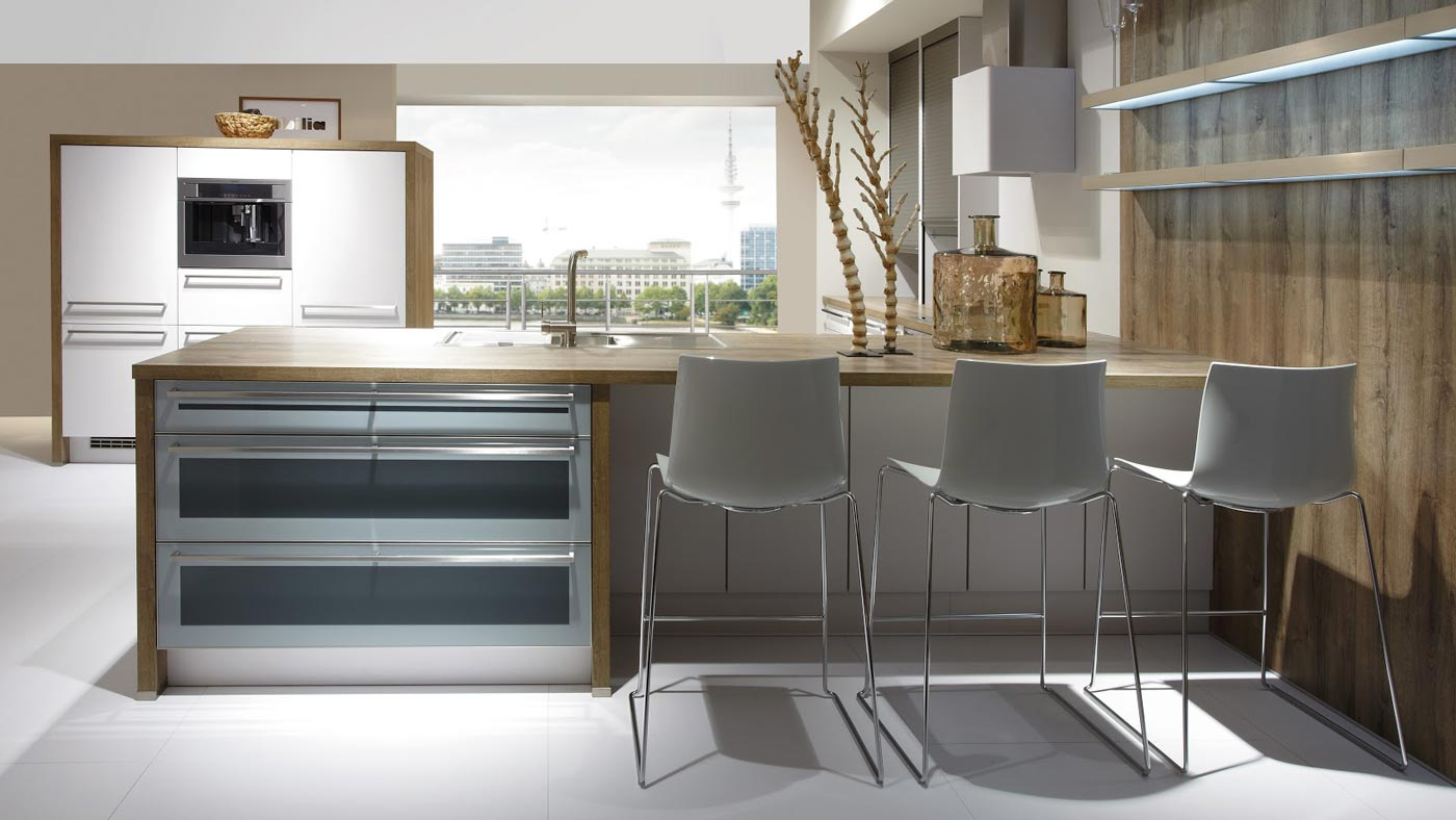 nobilia-kitchen-north-london-uk.jpg