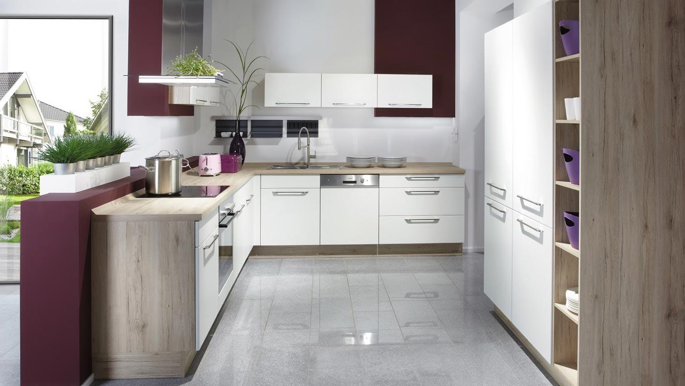 white-and-cream-kitchen-german.jpg