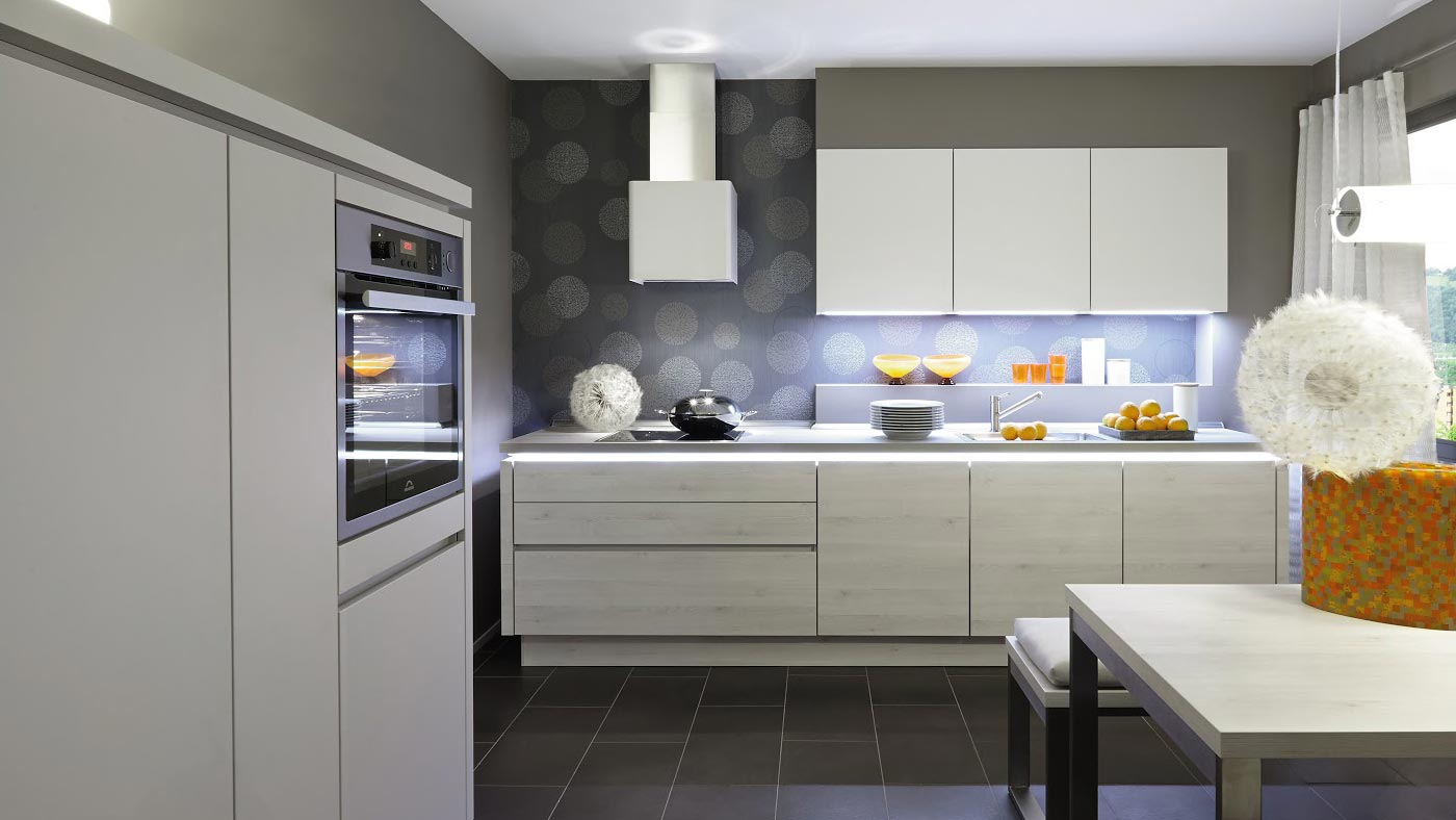 contemporary-kitchen-nobilia-London.jpg
