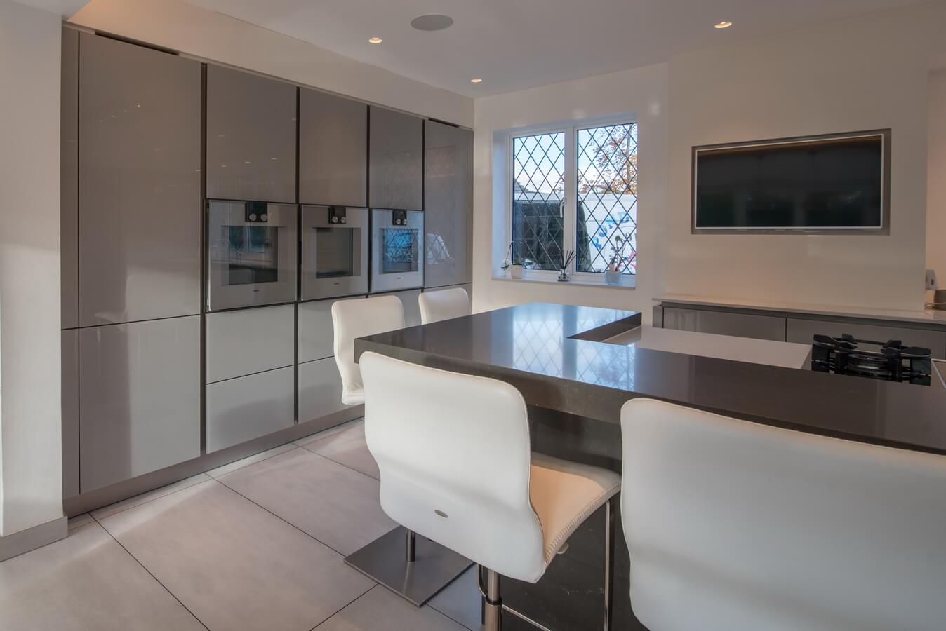 high-gloss-grey-kitchen-London.jpg