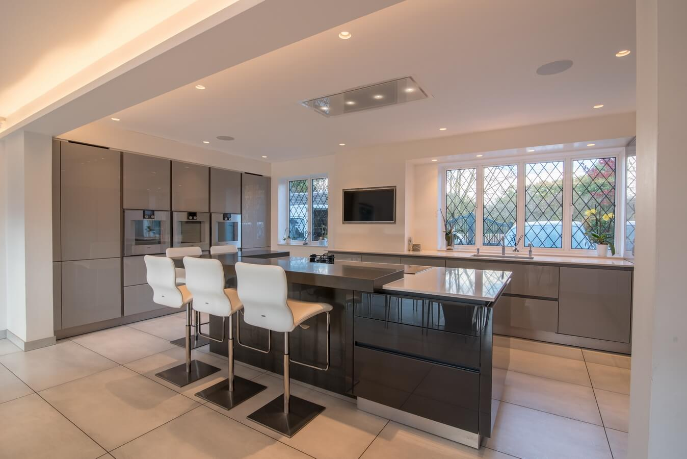 handleless-high-gloss-kitchen-North-London.jpg