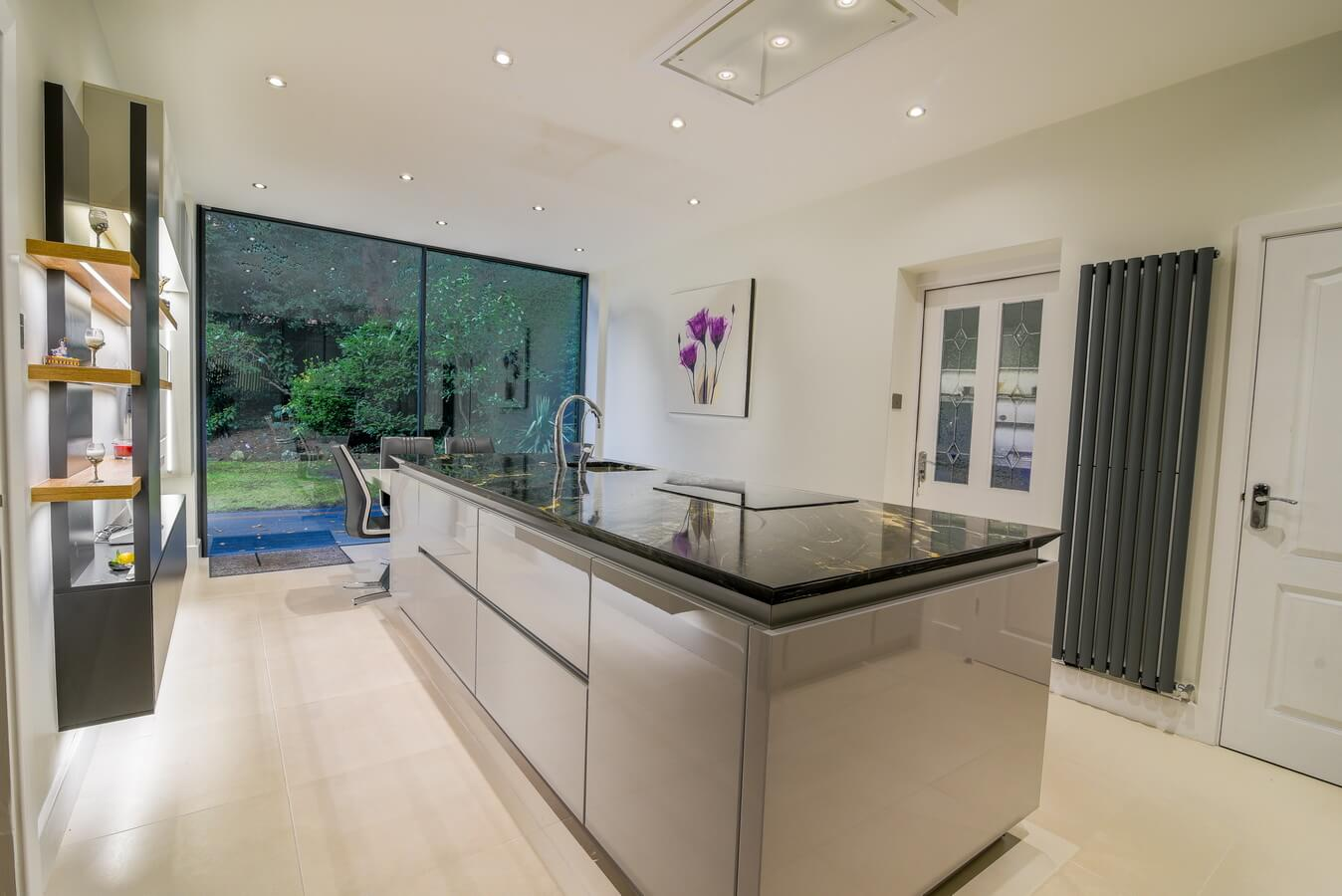 handleless-fitted-kitchen-London-Finchley-Road.jpg