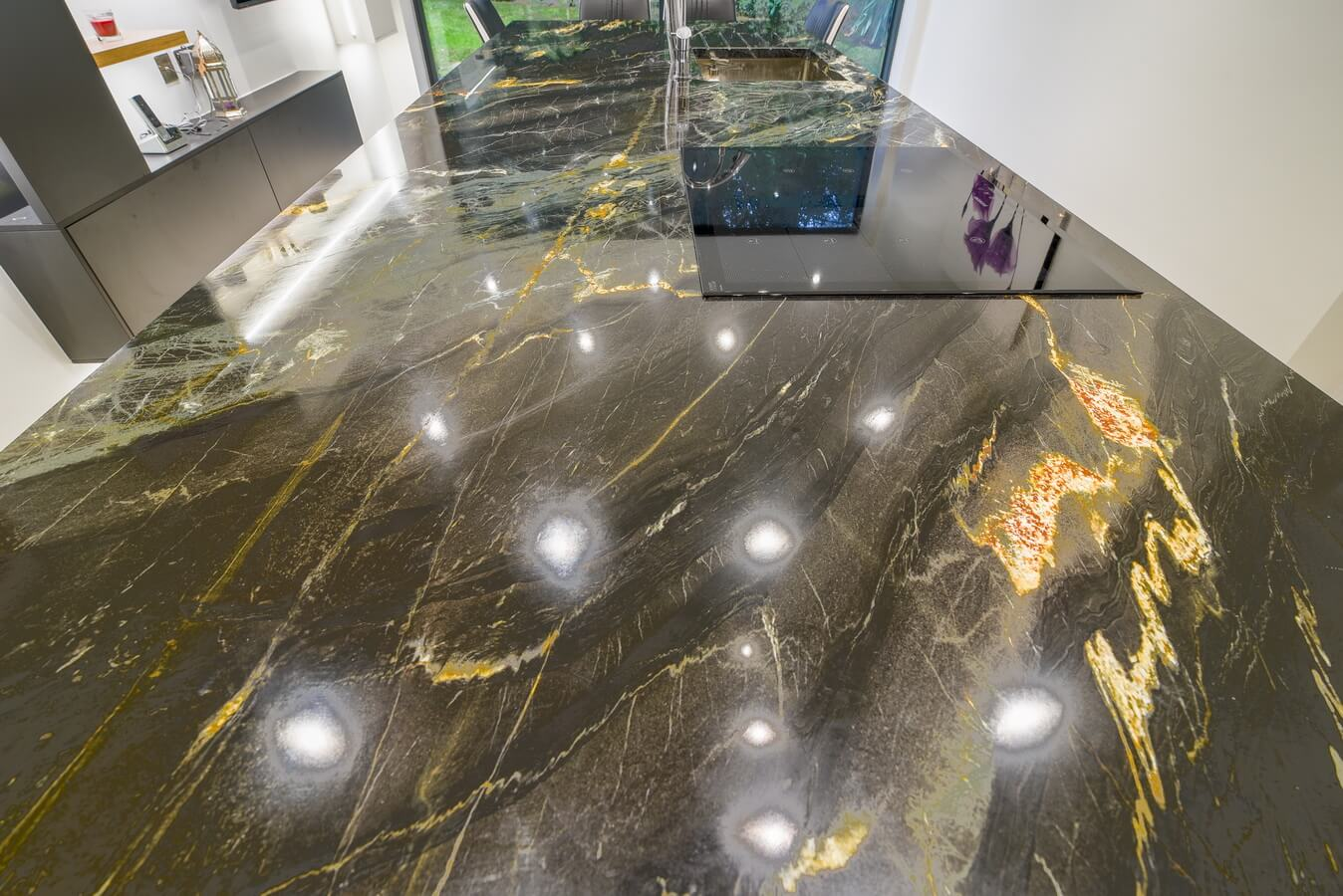 marble-kitchen-worktop-london.jpg