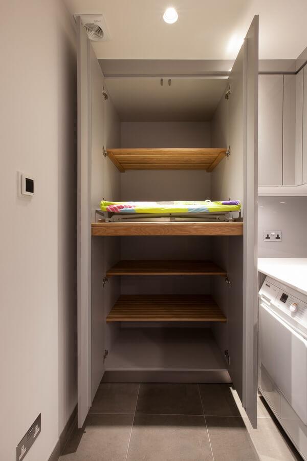 Hidden Ironing Board Kitchen Unit.jpg