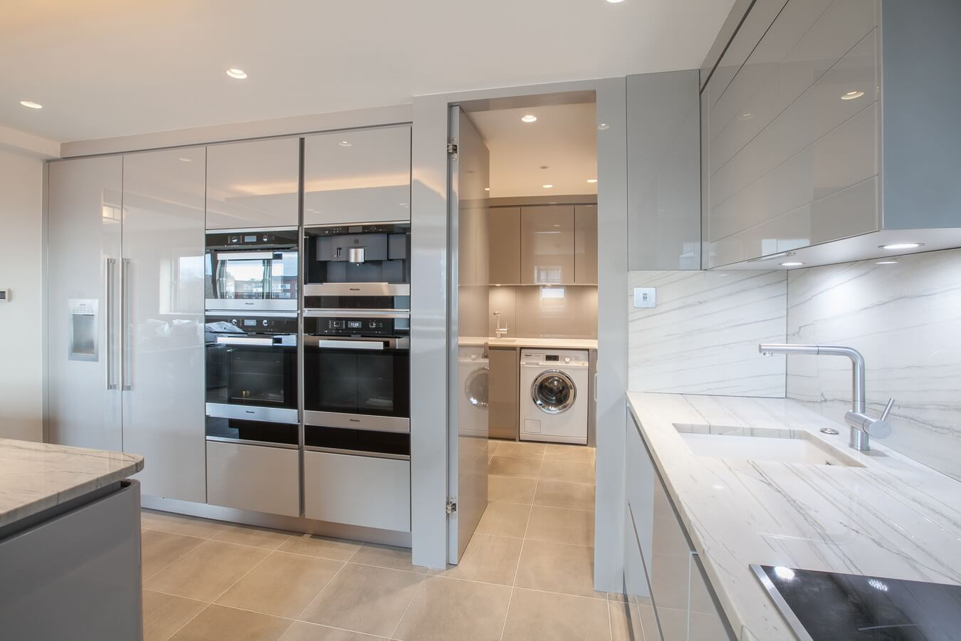 German Kitchen Utility Room.jpg
