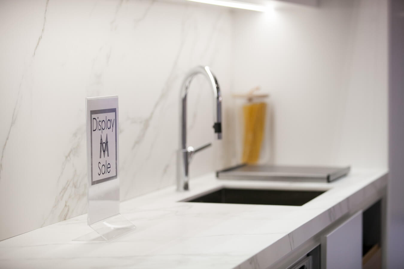 Moiety-Kitchens-Sink-CLose-up.jpg