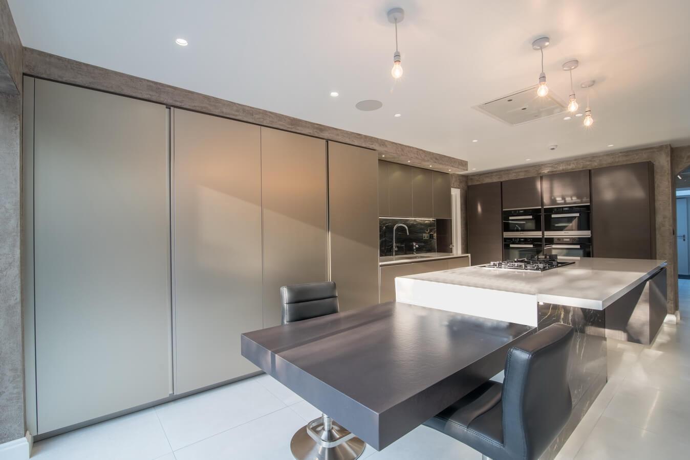 stylish-german-kitchen-by-warendforf-london_2.jpg