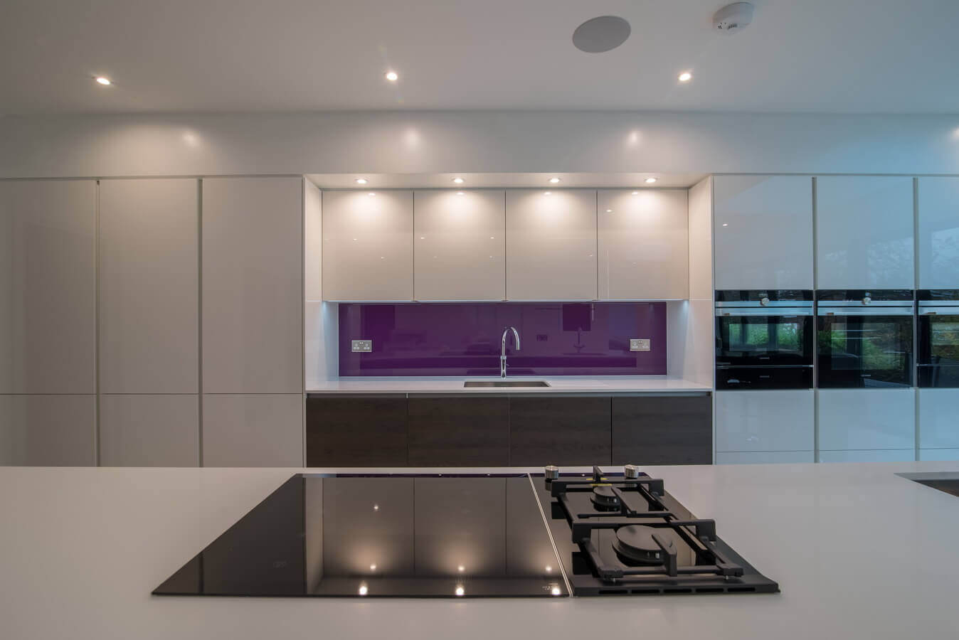 nobilia-kitchen-appliances-London_2sm.jpg