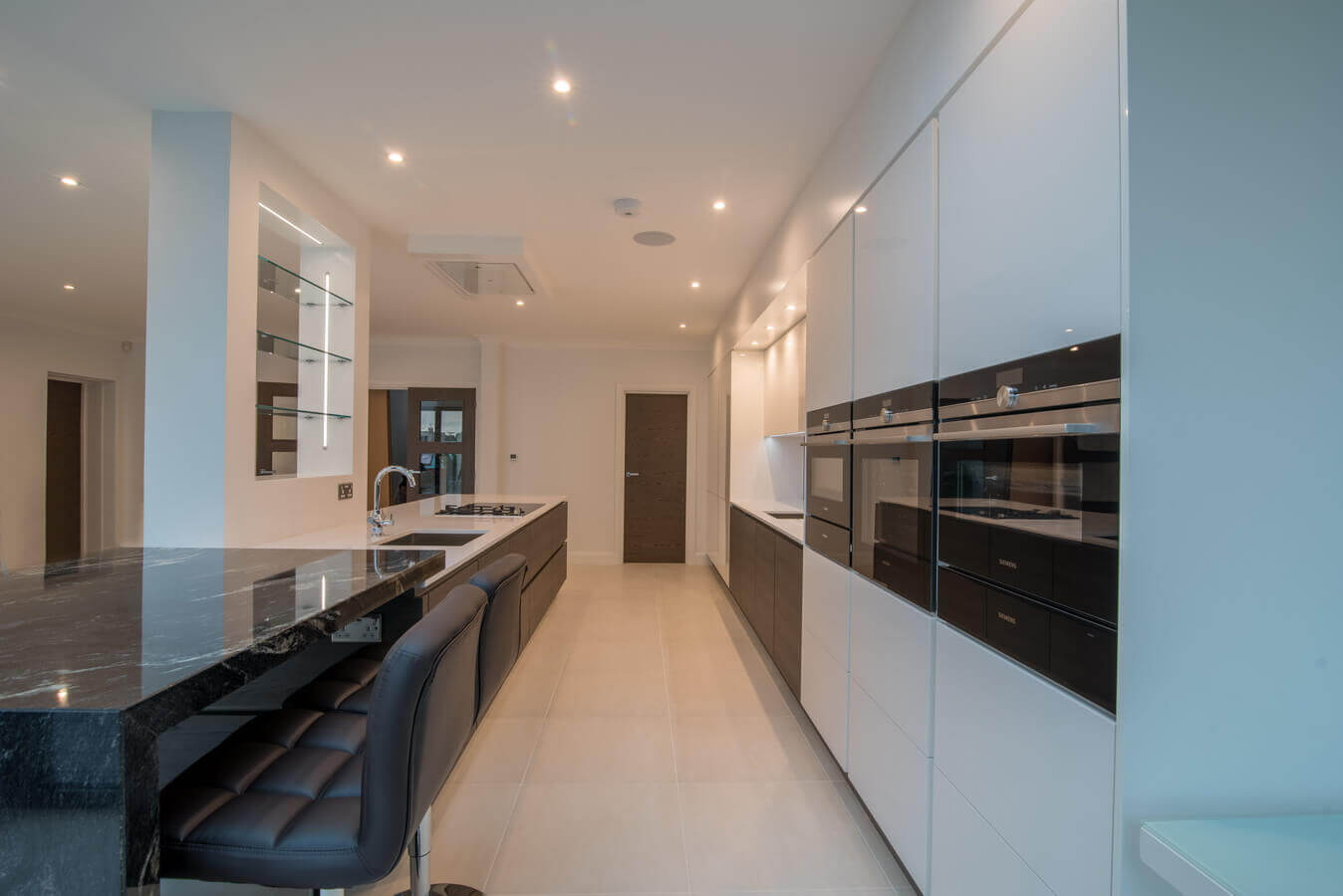 nobilia-kitchen-supplier-london_2sm.jpg
