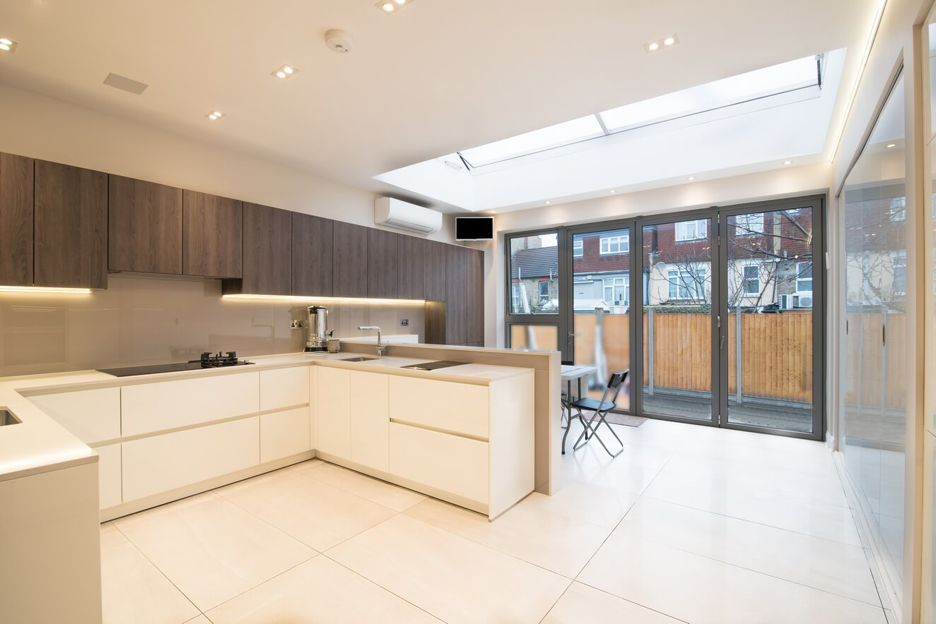 Schuller-kitchen-london-Stamford-hill-sm.jpg