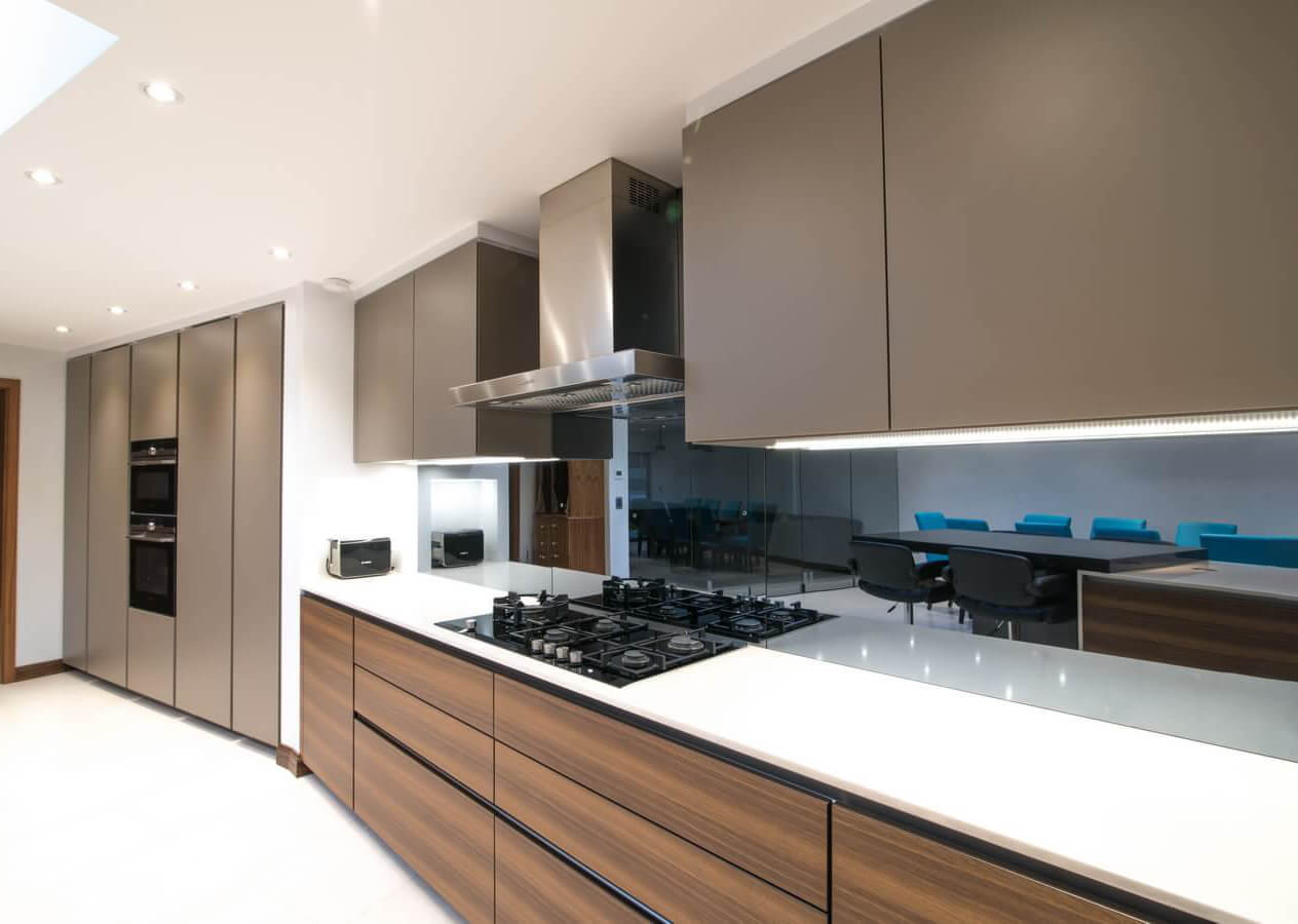 Warendorf-kitchen-Stanmore-London-1_2.jpg