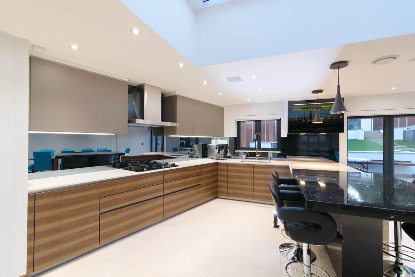 Hob-Warendorf-fitted-kitchen-london-4_2.jpg
