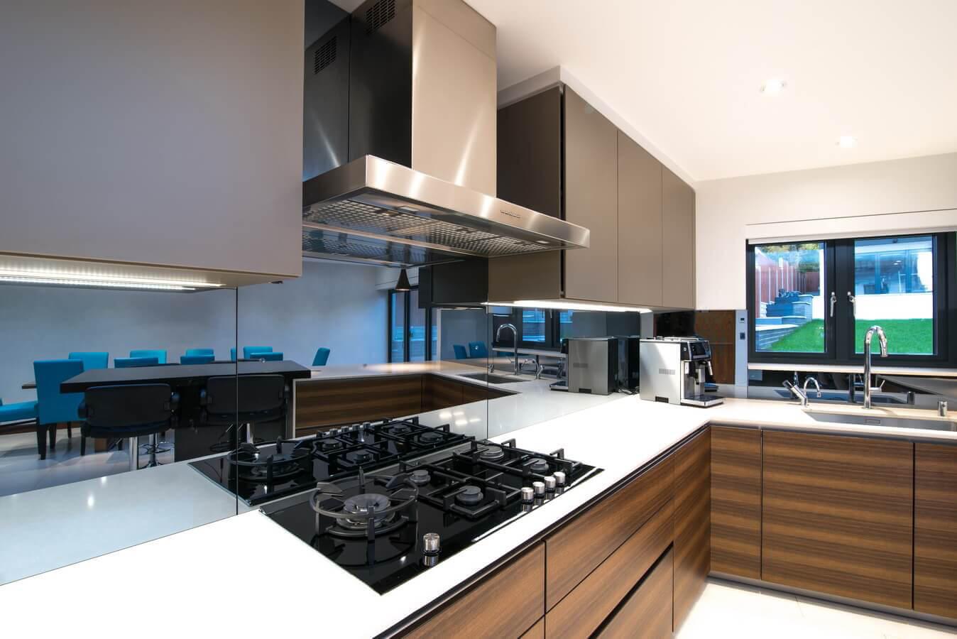 Warendorf-German-Kitchen-London-2_2.jpg