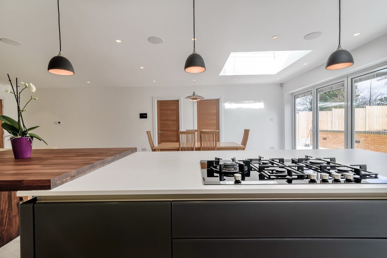 Kitchen-Island-Hob-Kenton-London.jpg