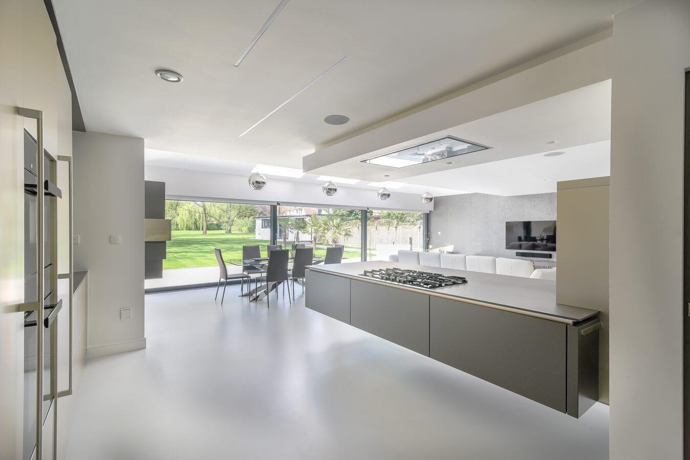 Warendorf-Kitchen-Floating-Peninsula-Pinner.jpg