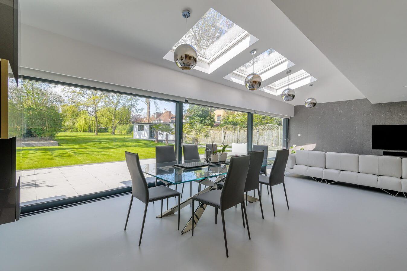 pinner-luxury-kitchen-extension.jpg