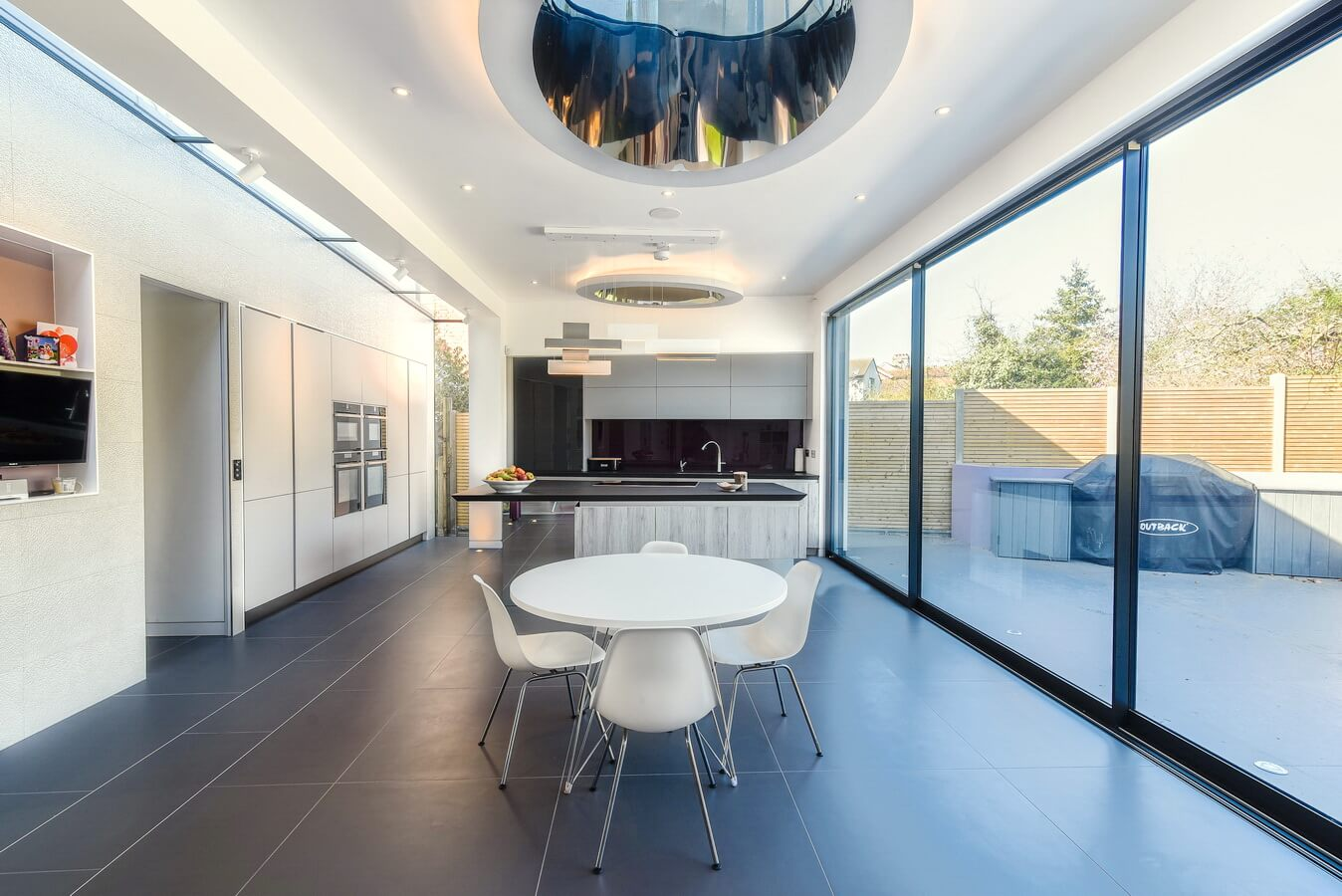 Glass-Extension-German-Kitchen-North-London.jpg