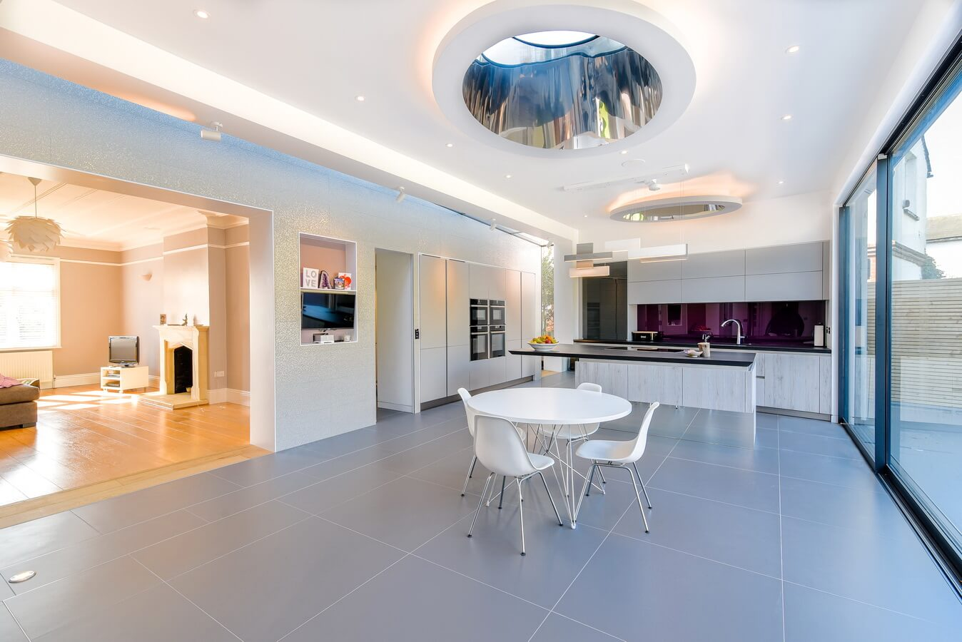 Wide-Schuller-Kitchen-North-London.jpg