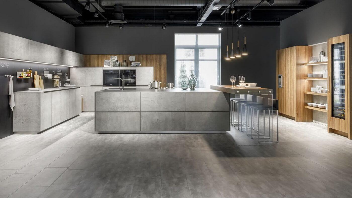 WARENDORF-Grey-Concrete-Finish-Kitchen.jpg