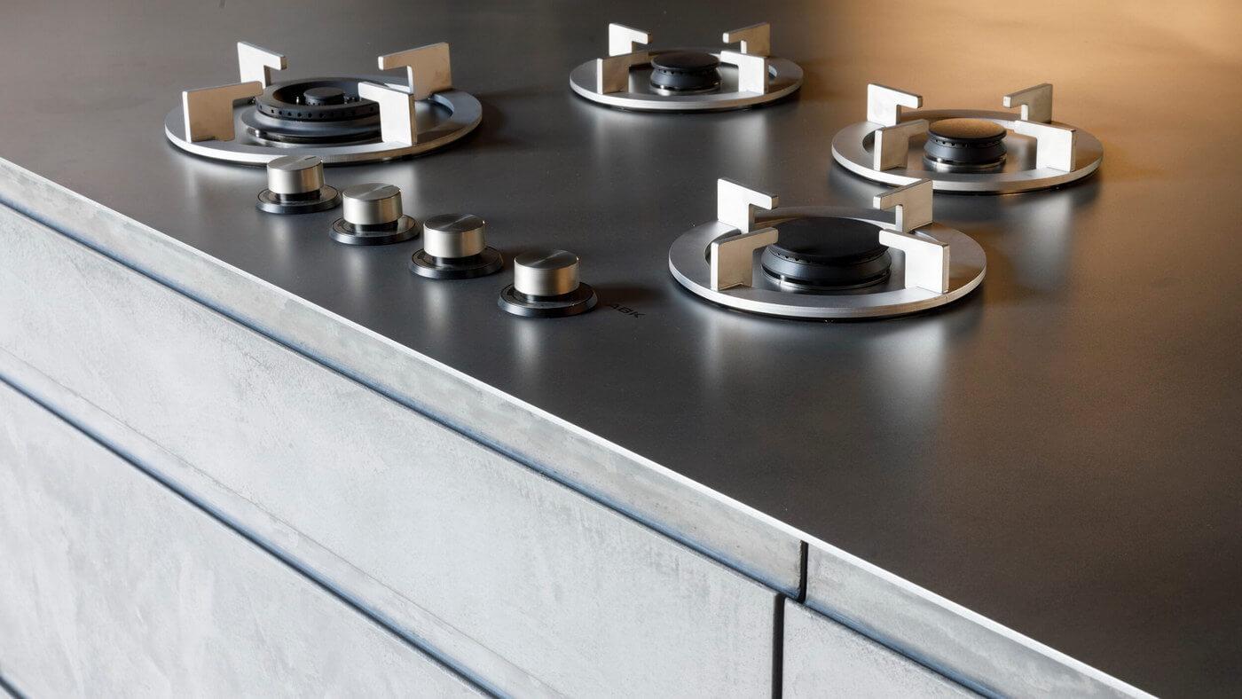Integrated-Gas-Hob-Kitchen-Detail.jpg
