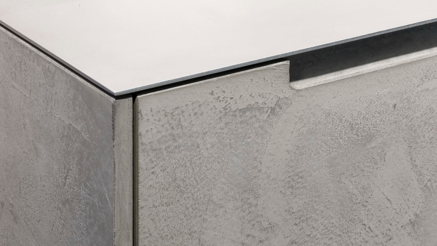 grey-concrete-finish-warendorf.jpg
