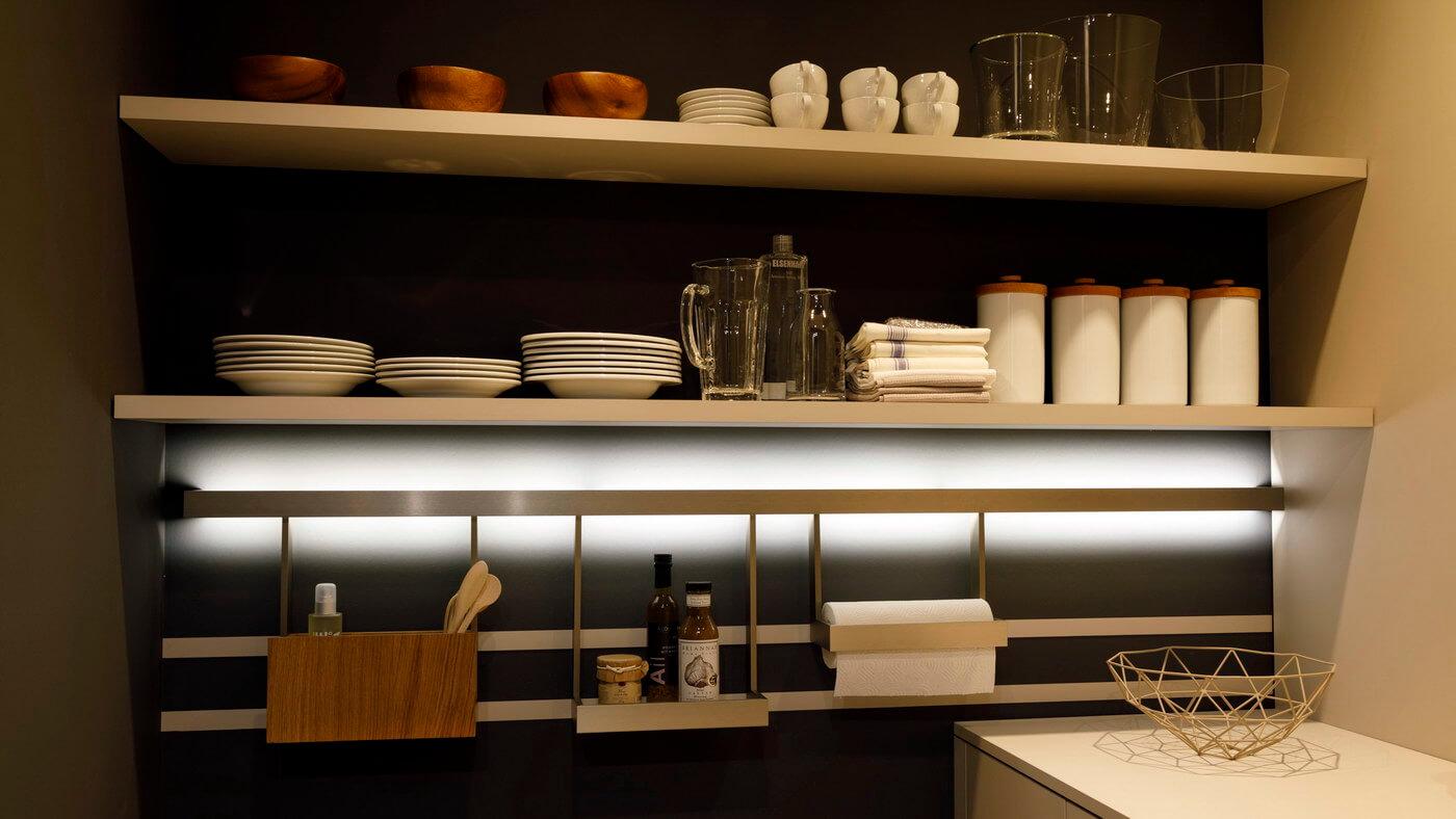 german-kitchen-organiser.jpg