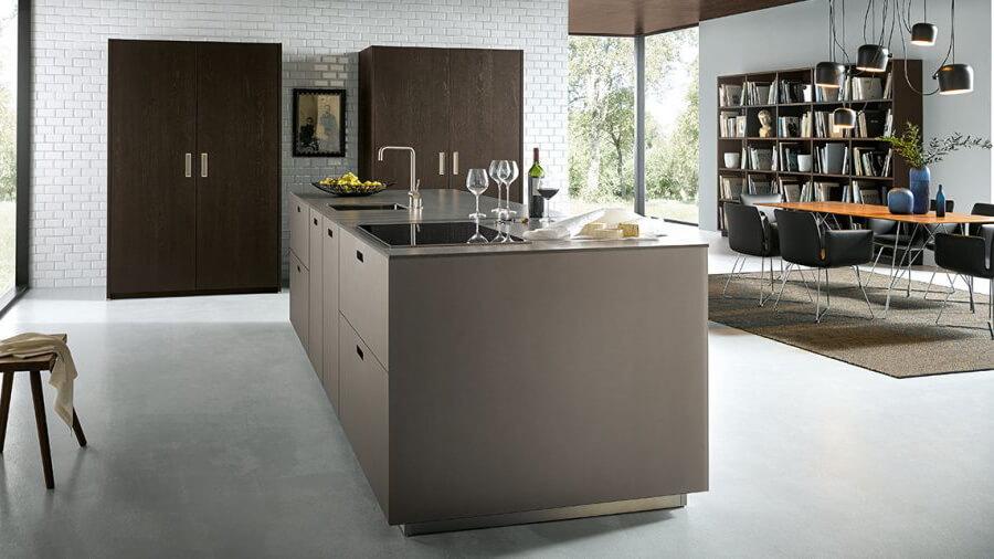 2018-NX902-Matt-Glass-Kitchen-German.jpg