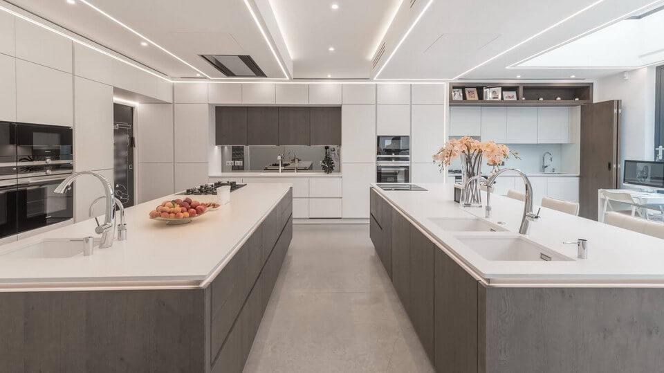 Handleless-Next125-Kosher-Kitchen-North-London.jpg