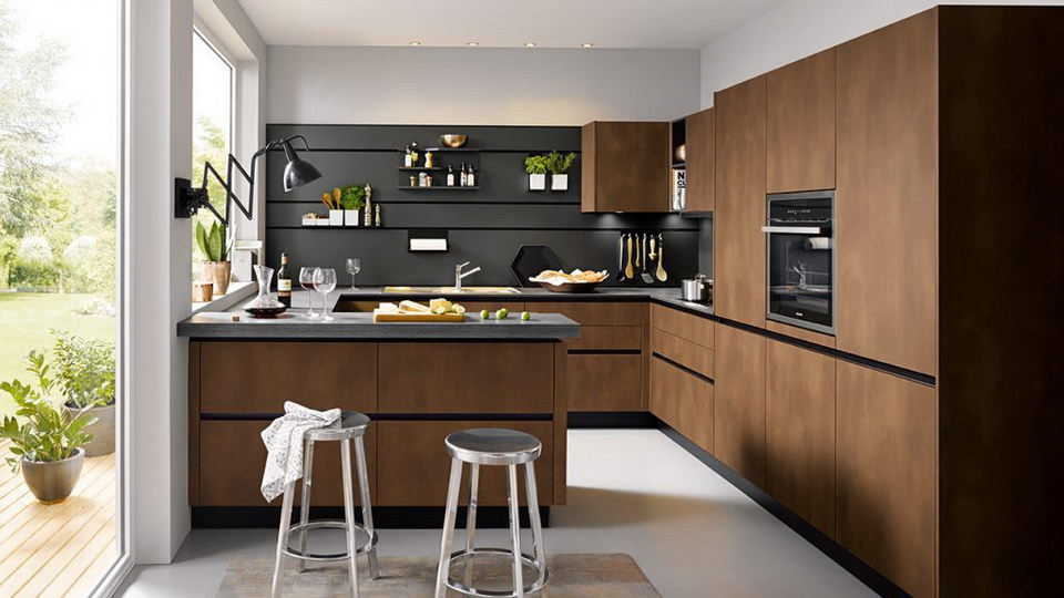 Schuller-Metal-Look-Modern-Kitchen-2018.jpg