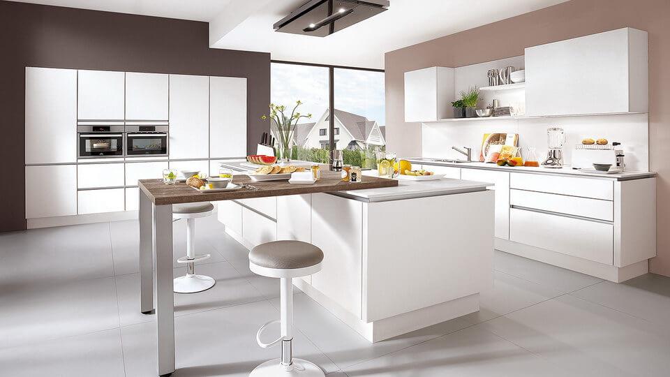 2018-German-Nobilia-White-Handleless-Modern-Kitchen.jpg