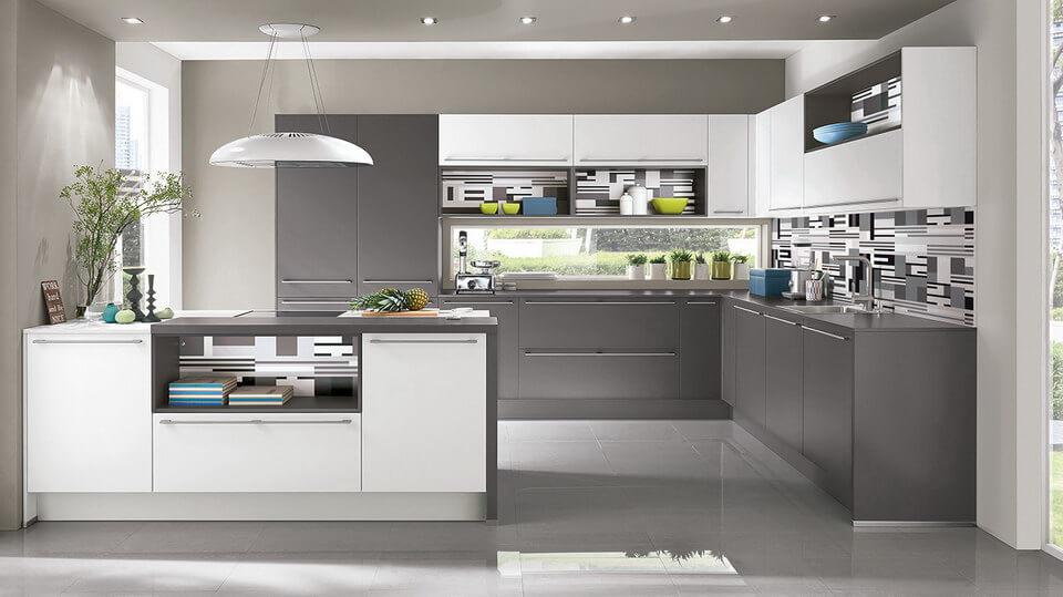 2018-White-Grey-Nobilia-Kitchen-Germany.jpg