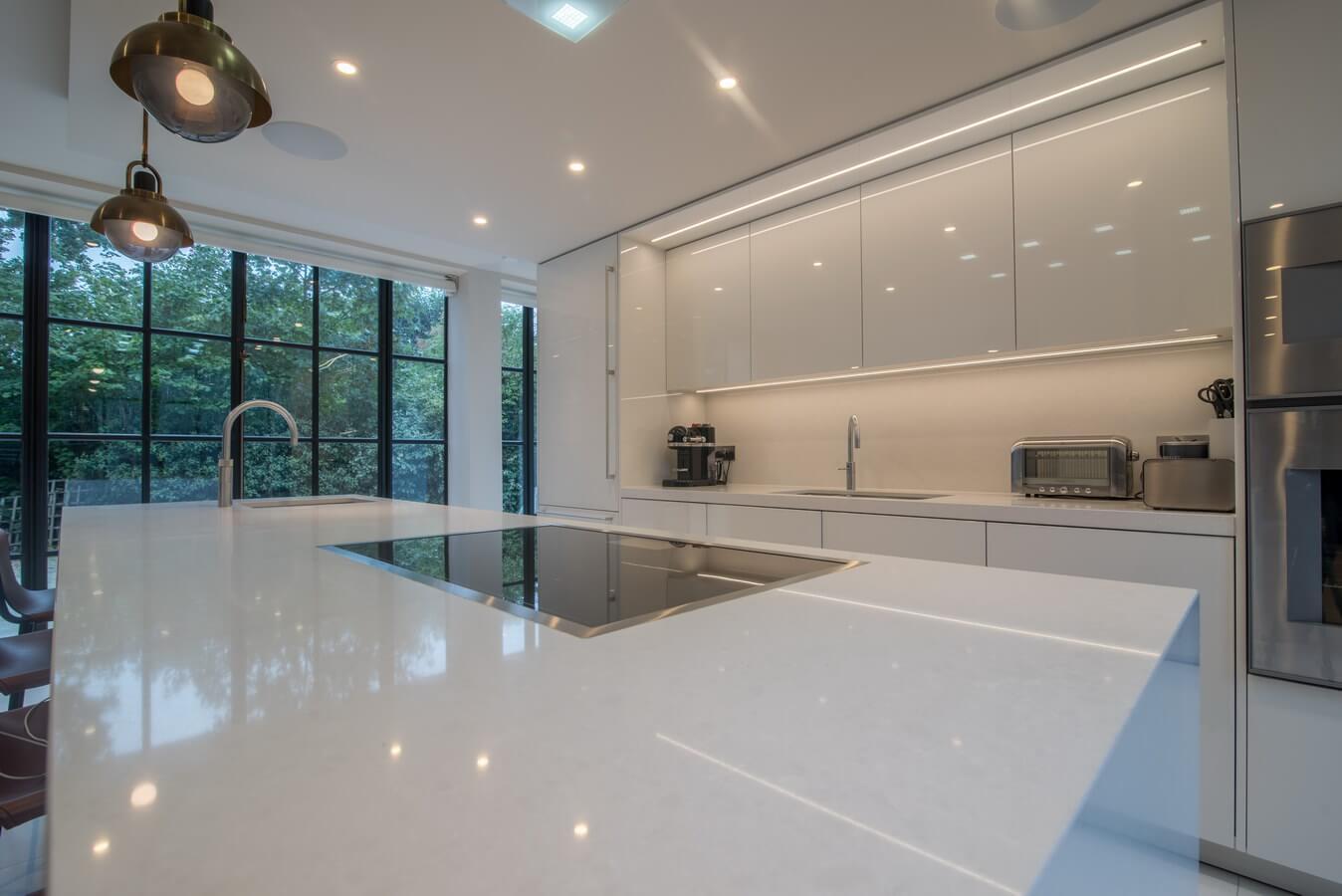 New-Luxury-Warendorf-Kitchen-London.jpg