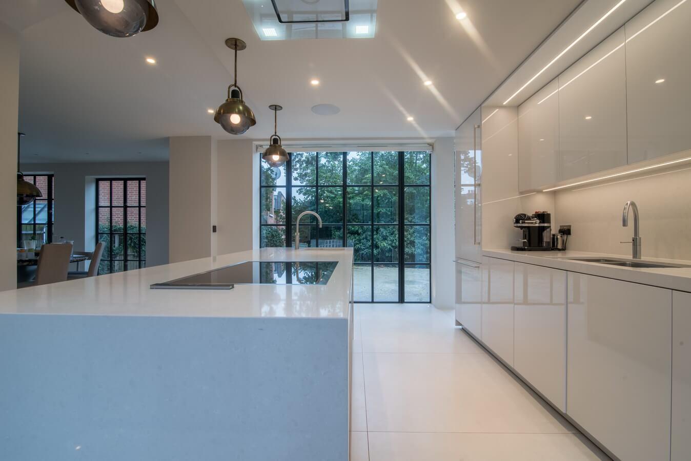 White-Kitchen-Island-North-London.jpg