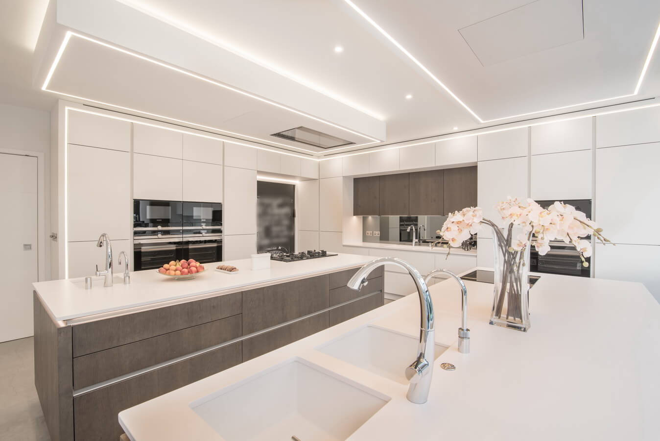 Grey-White-German-Fitted-Kosher-Kitchen-London.jpg
