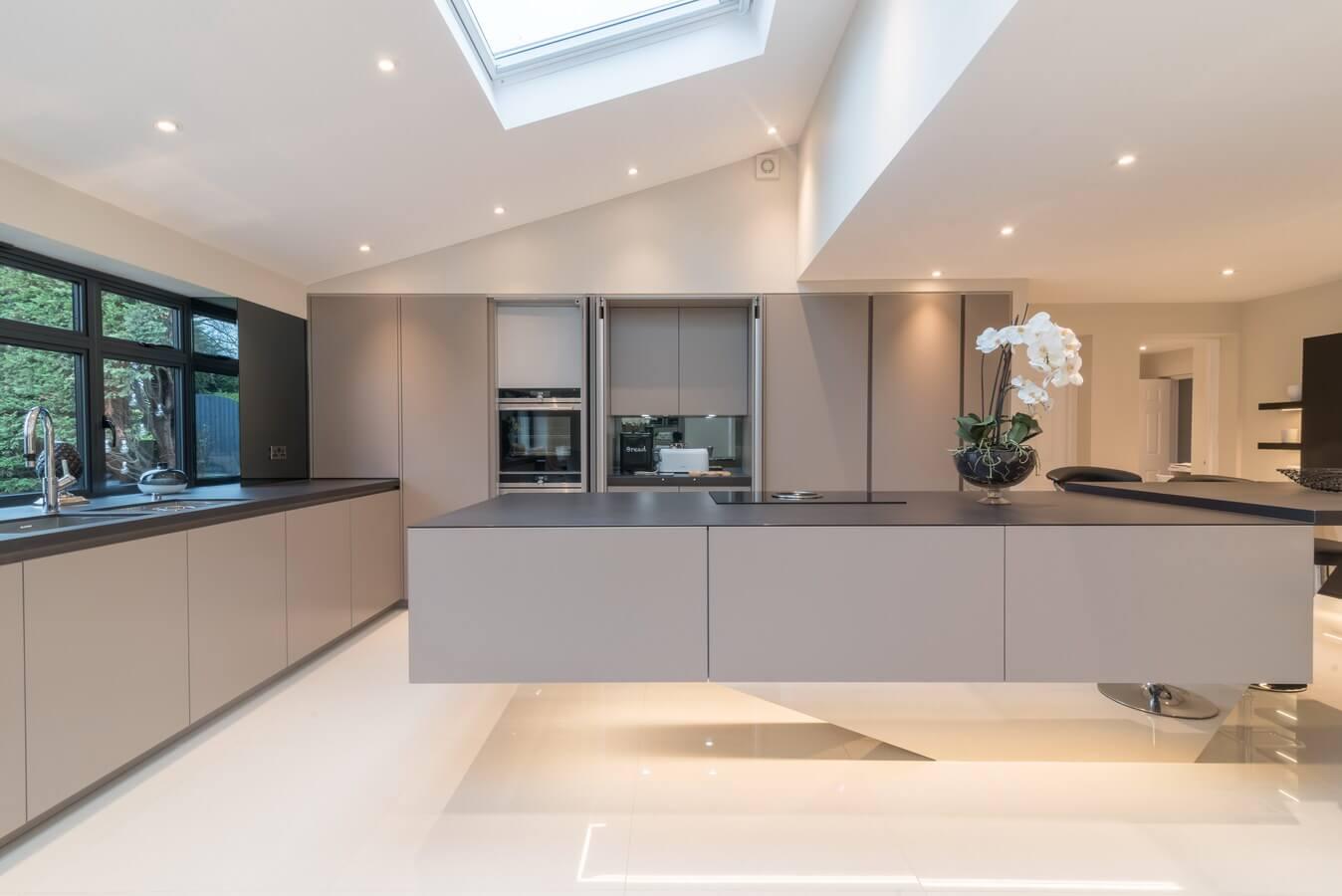 Kitchen-Pocket-Doors-Hidden-Oven.jpg