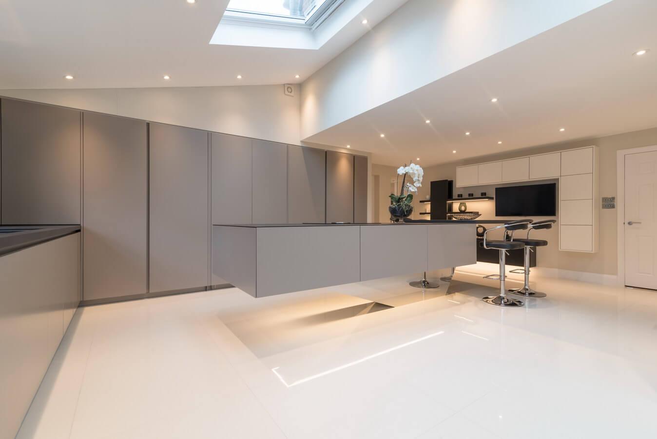 Warendorf-kitchen-german-London.jpg