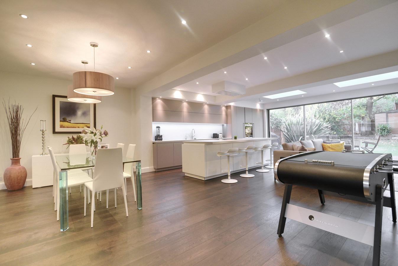 Golders-Green-Warendorf-Kitchen-London.jpg