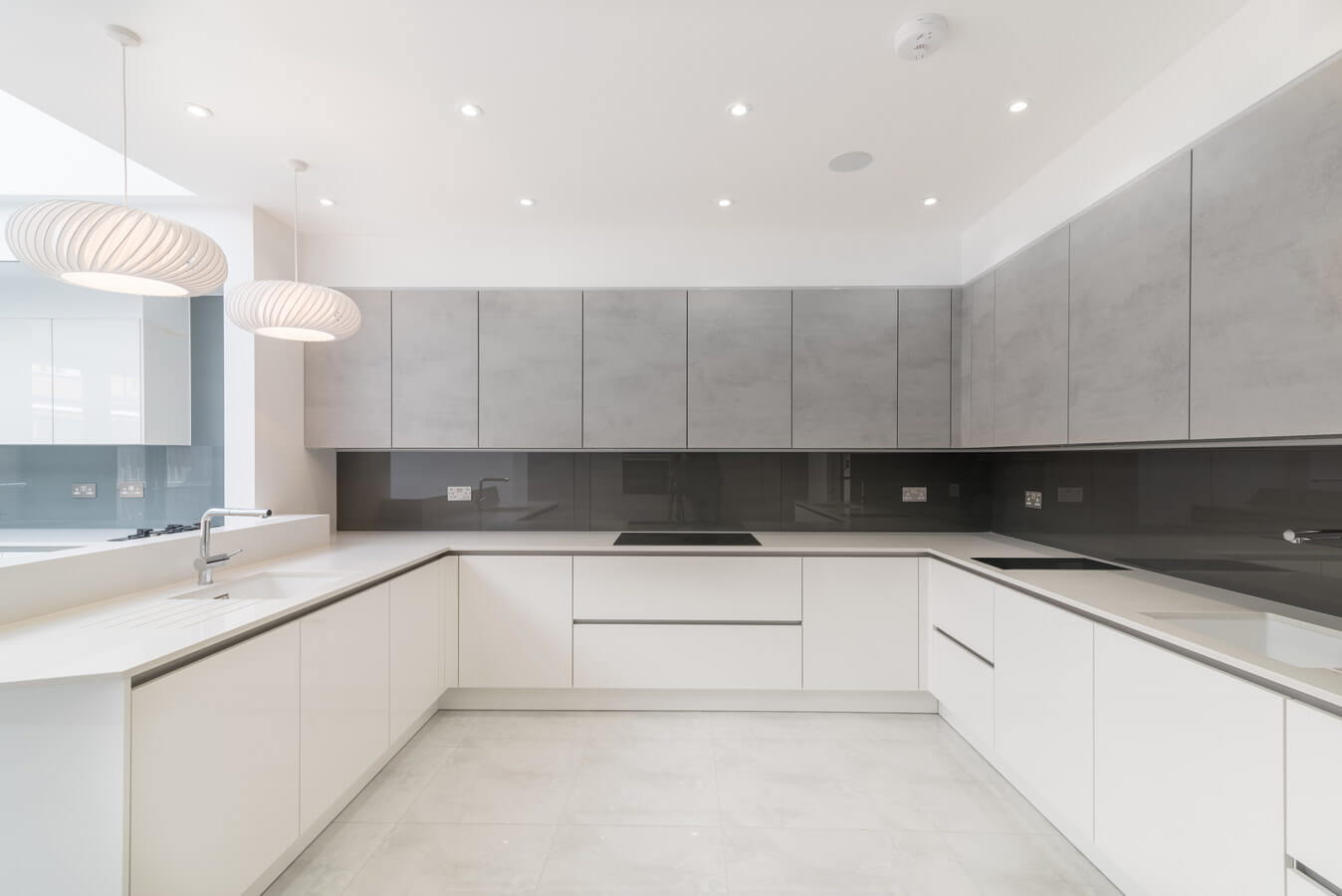white-concrete-finish-German-kitchen-Tottenham.jpg