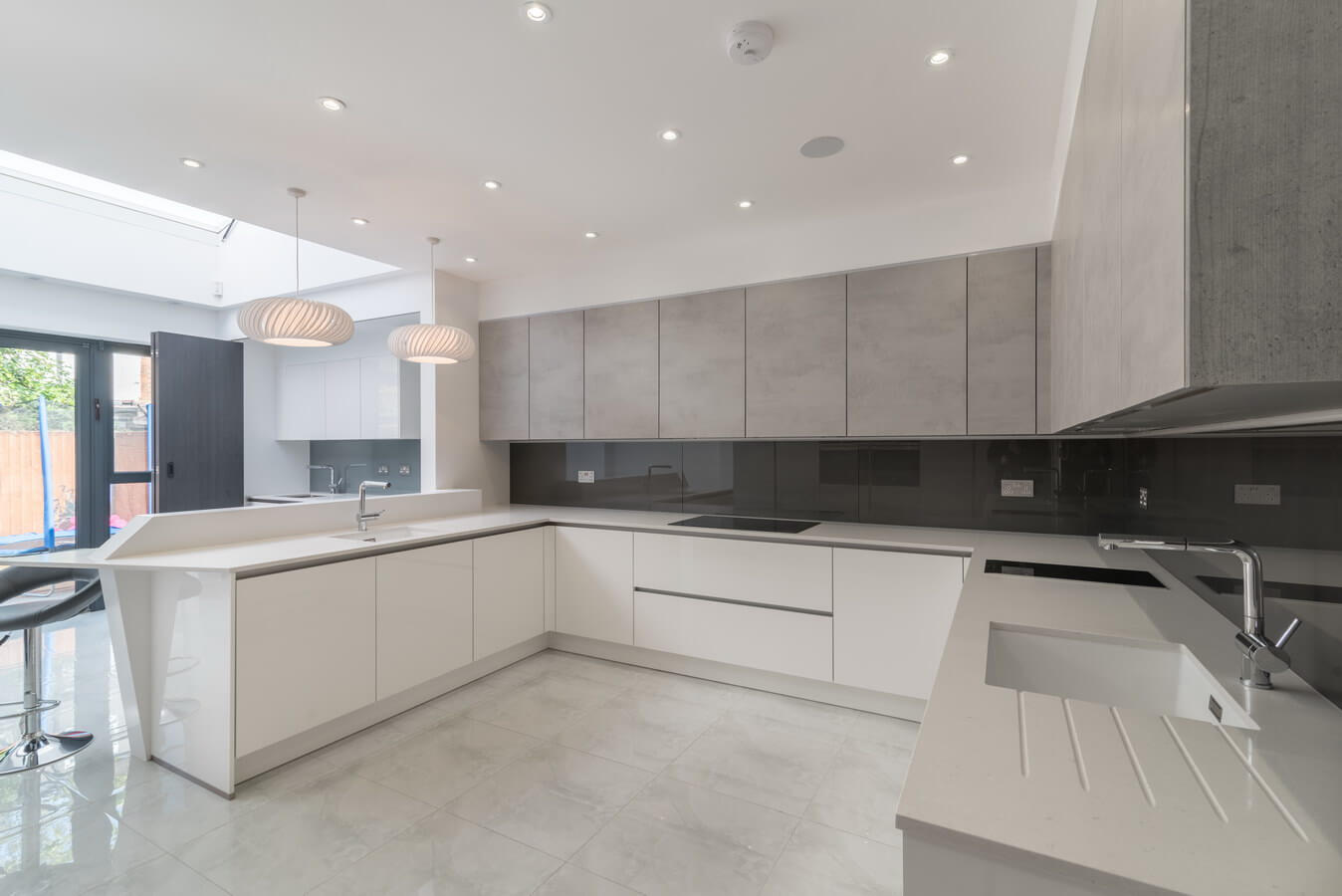 german-fitted-kitchen-east-london-tottenham.jpg