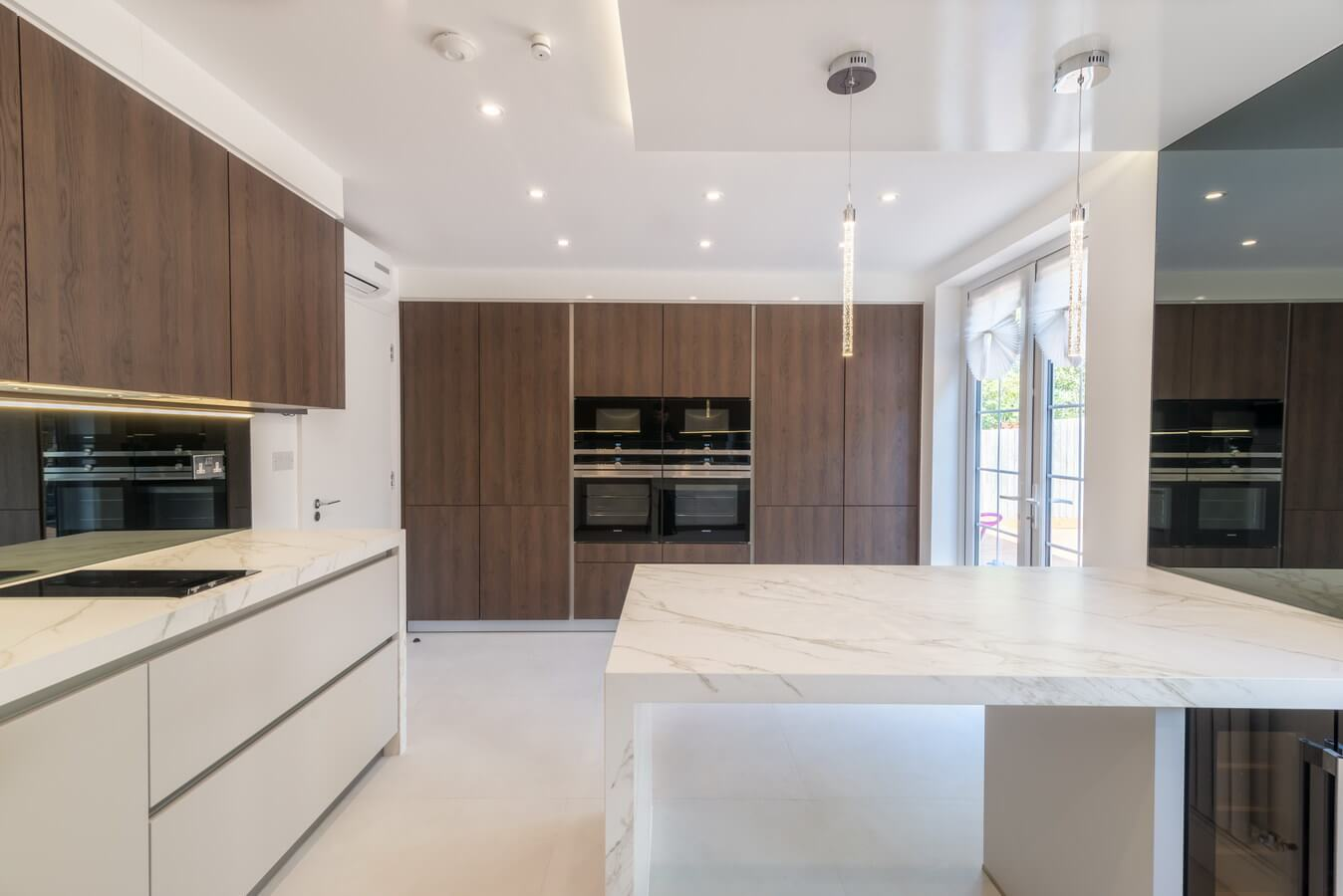 London-Schuller-Kitchen-Hendon.jpg