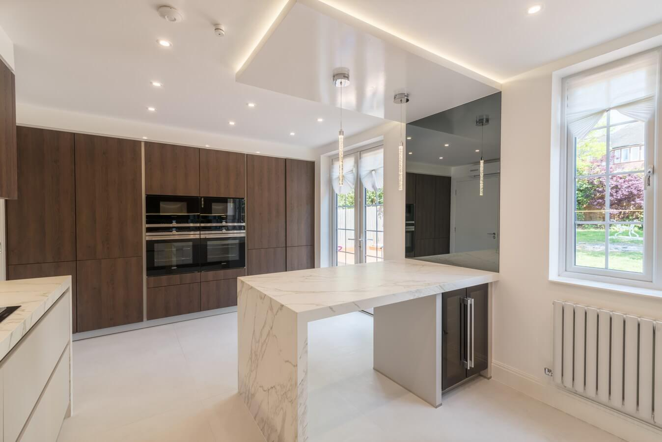 Schuller-Fitted-Kitchen-German-North-London.jpg
