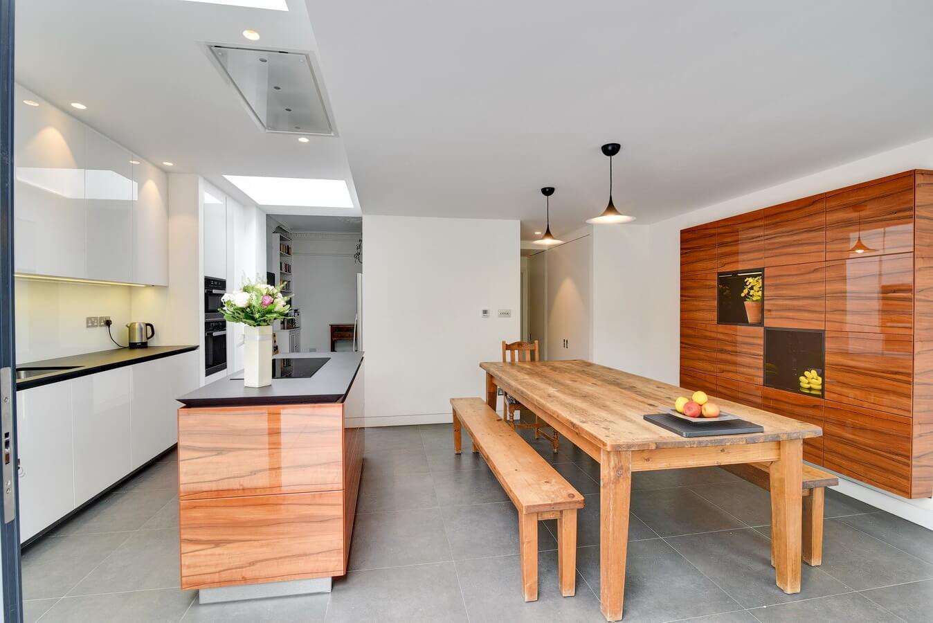 Real-Wood-Veneer-German-Kitchen-London.jpg