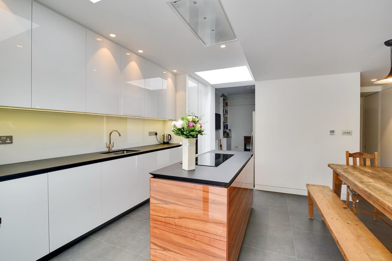 German-Fitted-Kitchen-Island-modern.jpg