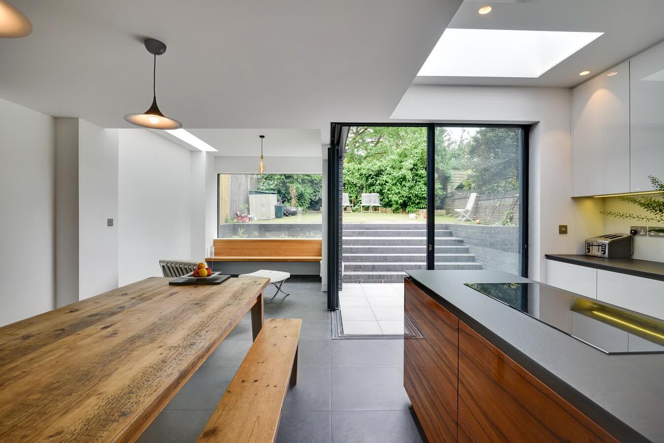 Grey-Dekton-Sirius-Worktop-Kitchen.jpg