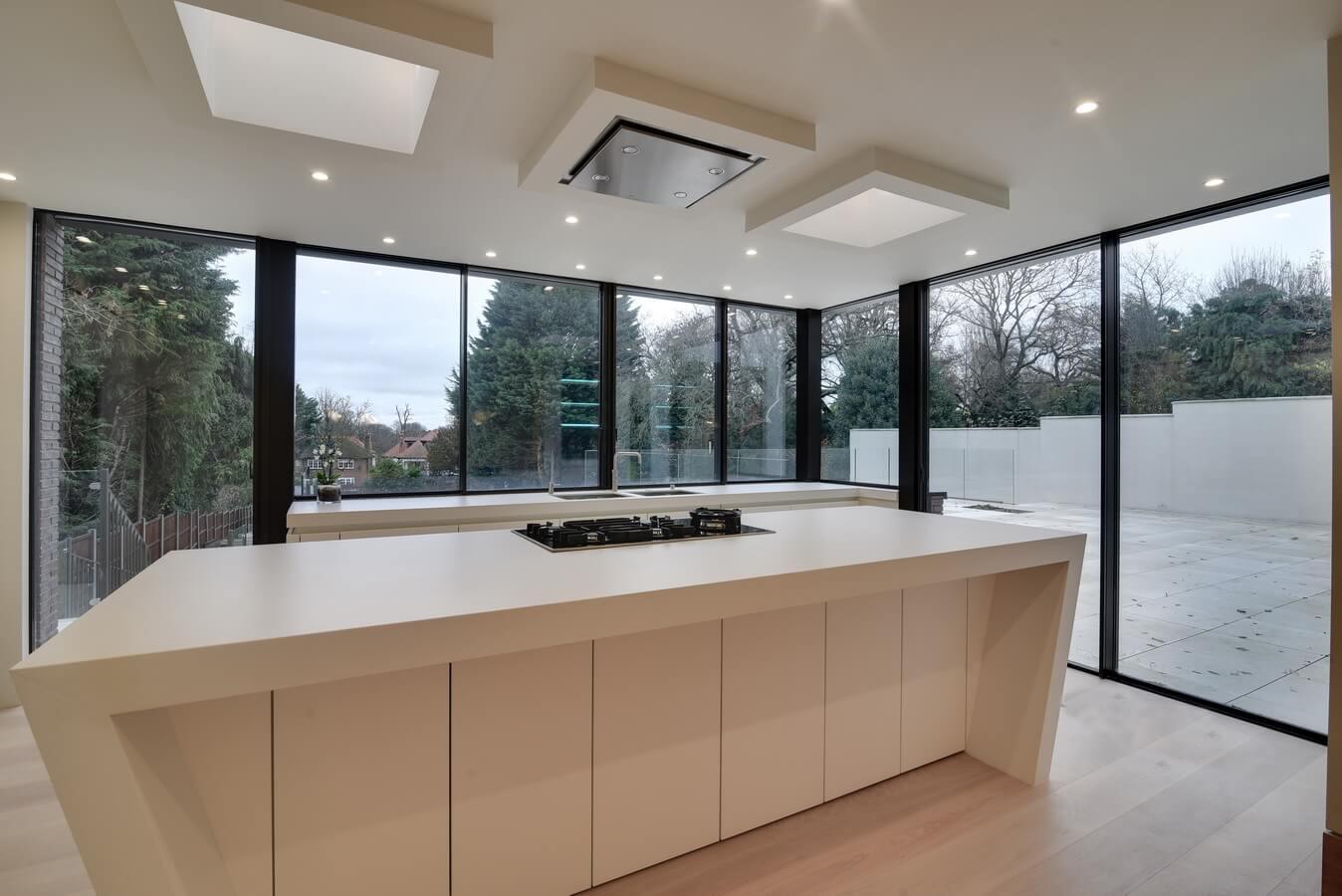 Next125-White-Satin-Lacquer-German-Kitchen-North-London.jpg
